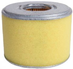 Honda Air Filter 17210-ZE3-505